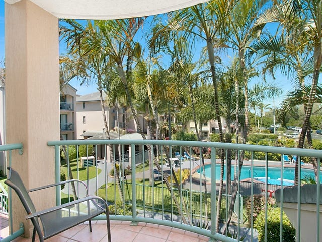 24/147 Golden Four Drive - Pacific Place North, Bilinga, Qld 4225