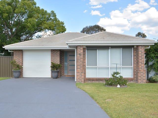 11 Charlton Street, Bellbird, NSW 2325