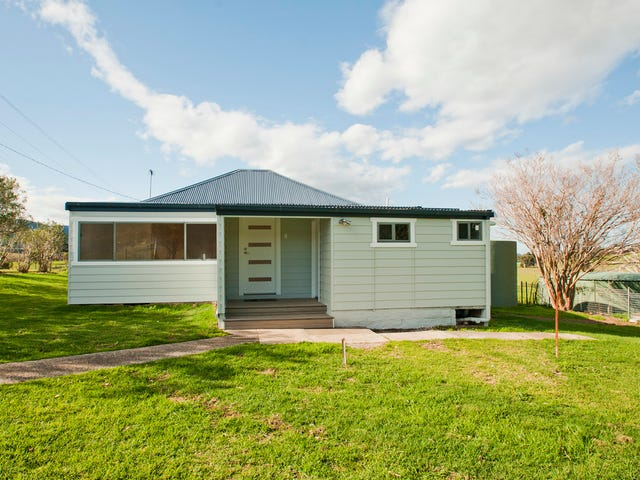 19 South Avondale Road, Dapto, NSW 2530