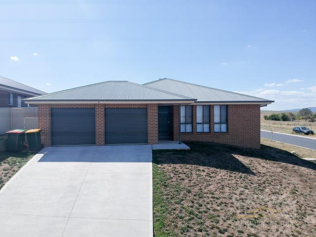2 Jade Close, Kelso, NSW 2795