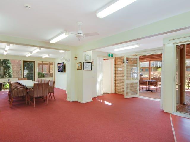 17a  Murranar Road, Towradgi, NSW 2518