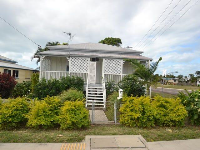 82 Herbert Street, Bowen, Qld 4805