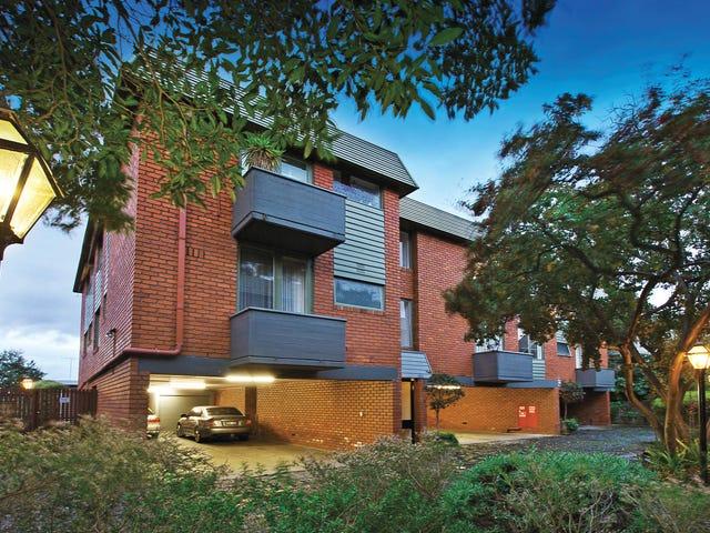 13/54 Studley Park Road, Kew, Vic 3101
