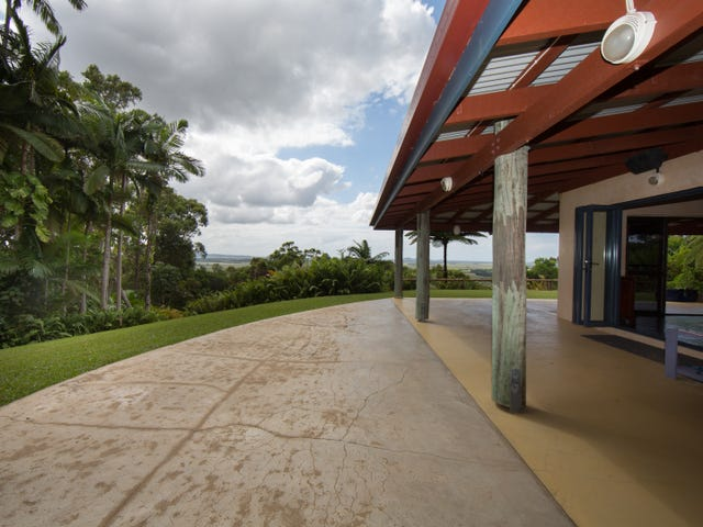 145 Hill Sixty Road, El Arish, Qld 4855