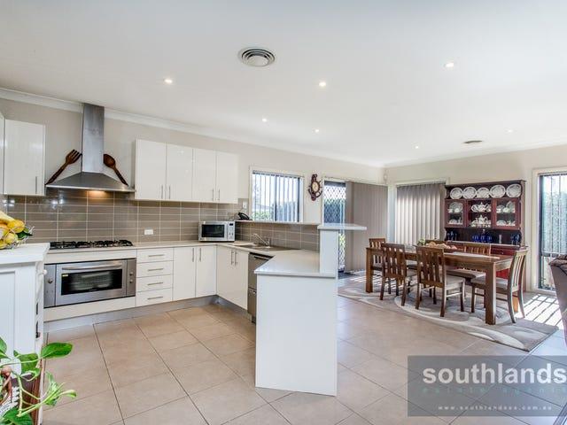 2/31 Banool Avenue, South Penrith, NSW 2750