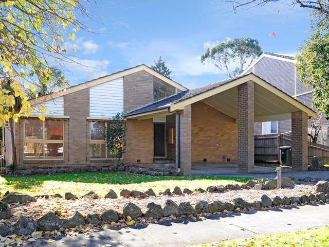 17 Inglewood Close, Doncaster East, Vic 3109