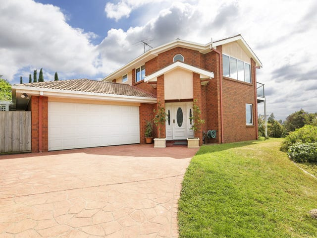 9 St Gabriel Place, Highton, Vic 3216