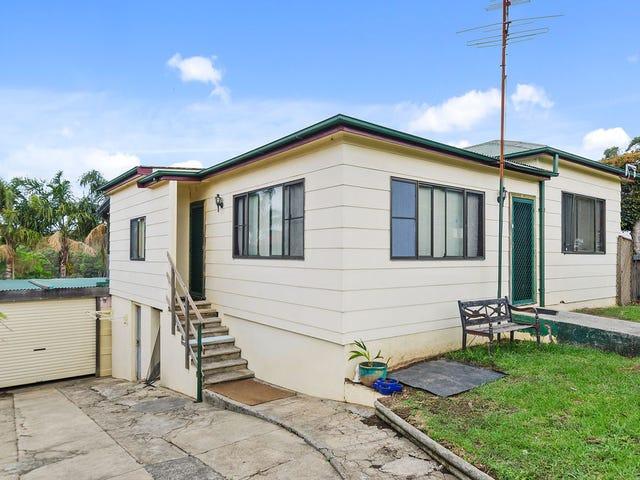 21 George Avenue, Bulli, NSW 2516
