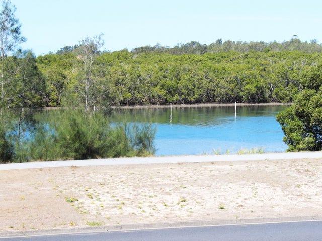 259 Beach Street, Harrington, NSW 2427