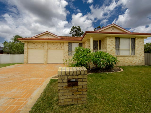 48 Galway Bay Drive, Ashtonfield, NSW 2323