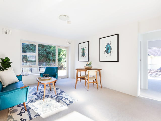 4/33 Addison Road, Manly, NSW 2095