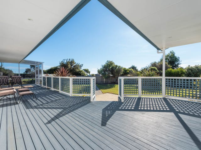 6 Seascape Drive, Lulworth, Tas 7252