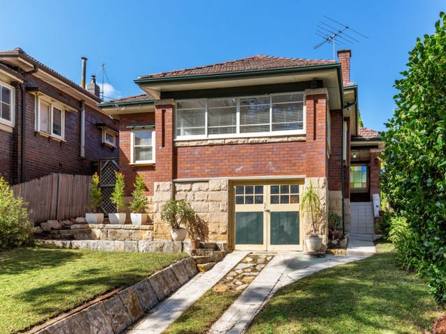 11 Pearl Avenue, Chatswood, NSW 2067