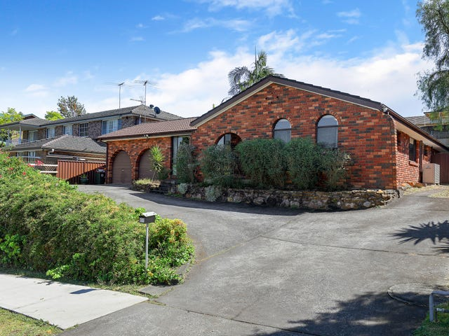 57 Glenhaven Road, Glenhaven, NSW 2156