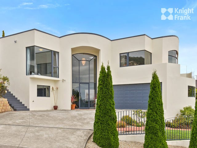11 Shepherd Street, Sandy Bay, Tas 7005