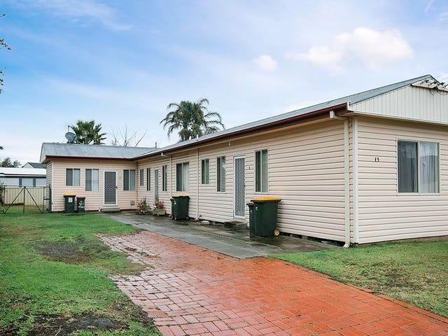 2/15 Moran Avenue, Dapto, NSW 2530