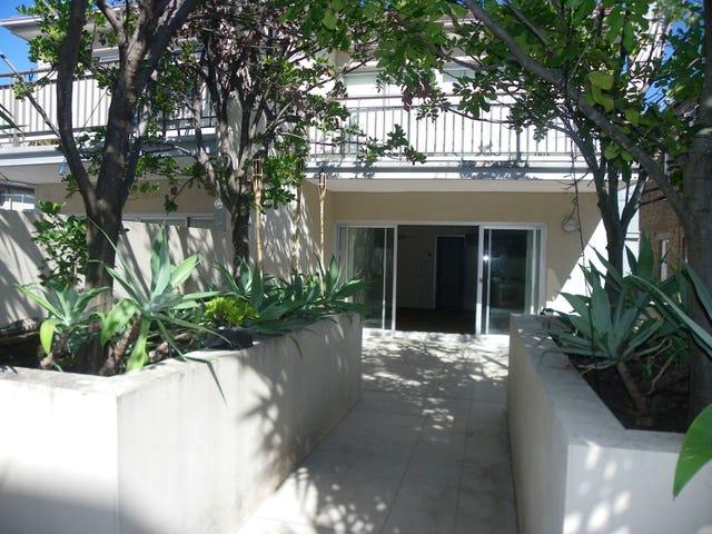 3/83 Gould Street, Bondi Beach, NSW 2026