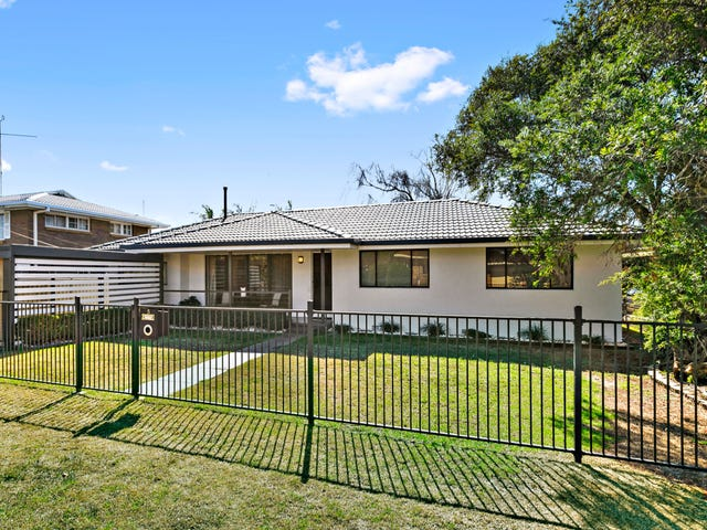 5 Cambridge Street, Harristown, Qld 4350