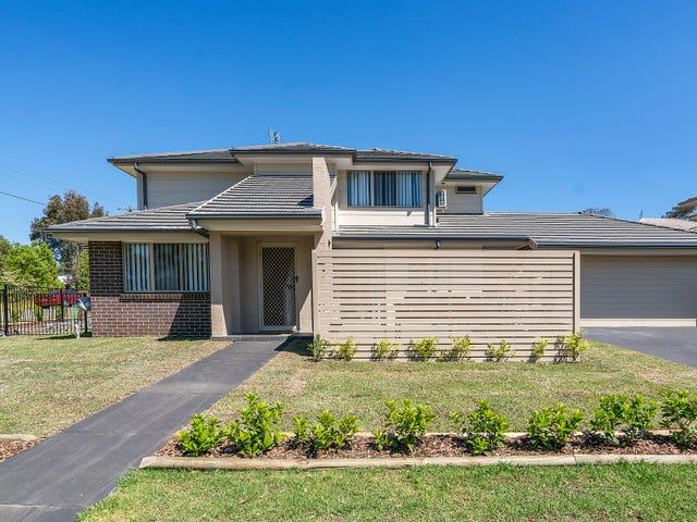 51 Woodward Road, Morisset, NSW 2264