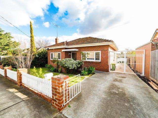 2 Waratah Street, West Footscray, Vic 3012