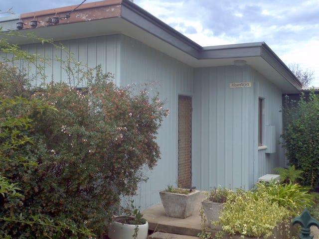 382 GOONOO GOONOO ROAD, Tamworth, NSW 2340