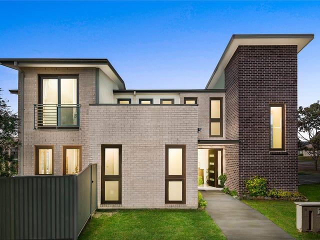 11 Cosmos Place, Hamlyn Terrace, NSW 2259