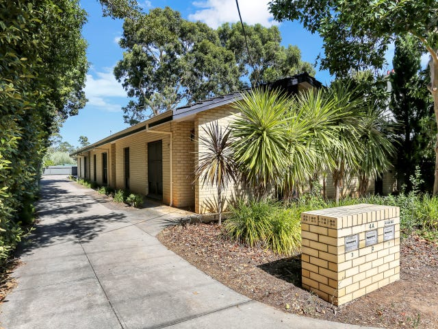 Unit 2 / 4A Gordon Road, Black Forest, SA 5035