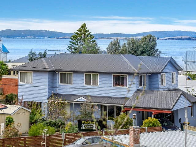 9 Ewing Avenue, Kingston Beach, Tas 7050