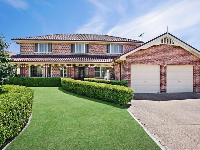 5 Betula Avenue, Largs, NSW 2320
