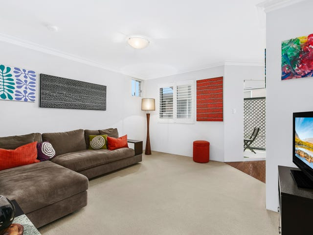 14/314 Clovelly Road, Clovelly, NSW 2031