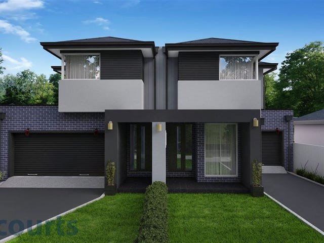 29 Medfield Ave, Avondale Heights, Vic 3034