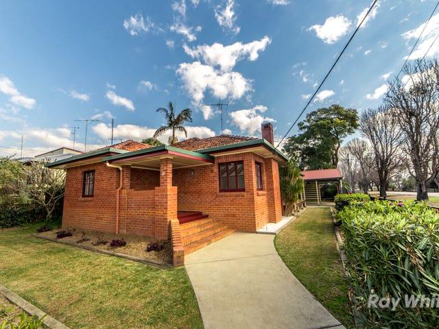 71 Breimba Street, Grafton, NSW 2460