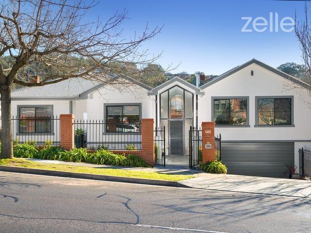 608 Poole Street, Albury, NSW 2640