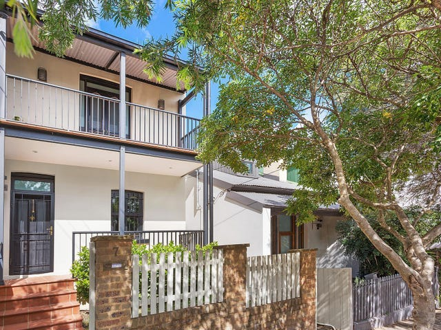 7 Margaret Street, Stanmore, NSW 2048