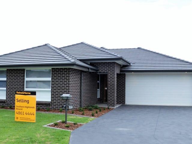 29 Kamilaroi Crescent, Braemar, NSW 2575