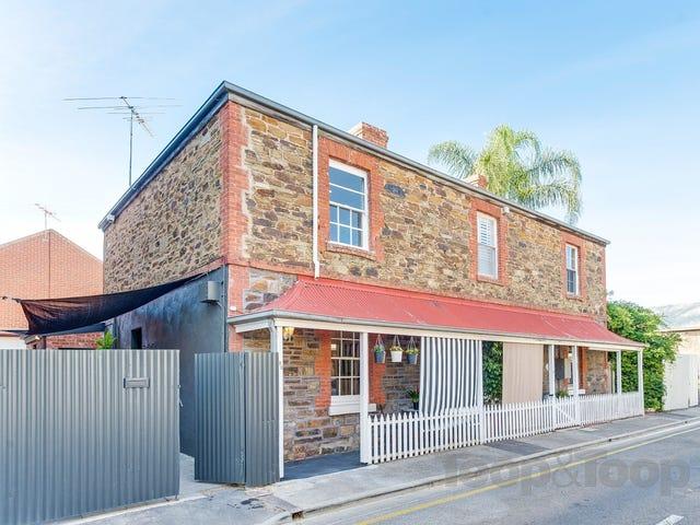 22 Queen Street, Adelaide, SA 5000