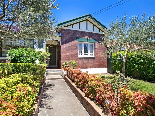 7 Bevin Avenue, Five Dock, NSW 2046