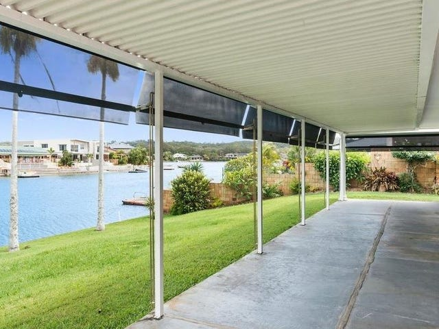 122 Melaleuca Drive, Palm Beach, Qld 4221