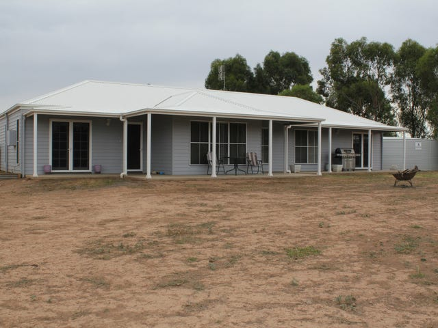 530 Cookamidgera Rd, Parkes, NSW 2870