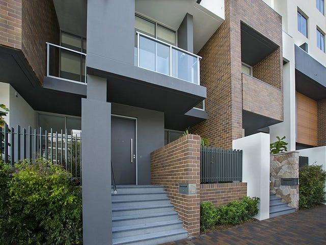 135 Ross Street, Glebe, NSW 2037