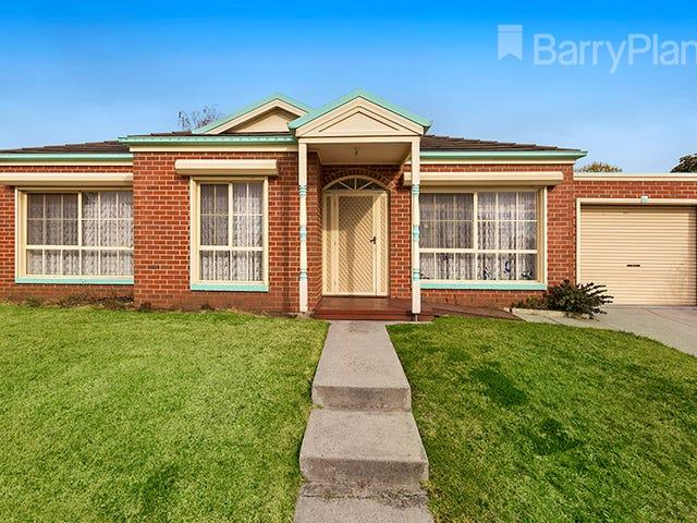 1/20 Chirnside Road, Berwick, Vic 3806