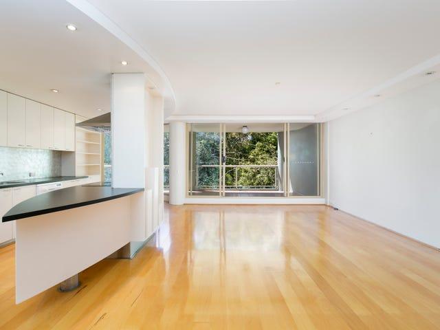 11/2a Cambridge Street, Cammeray, NSW 2062