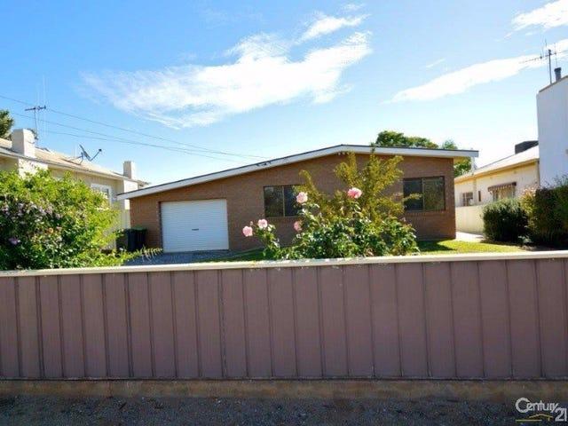 628 Fisher Street, Broken Hill, NSW 2880