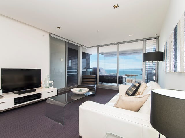 210/356 Seaview Road, Henley Beach, SA 5022