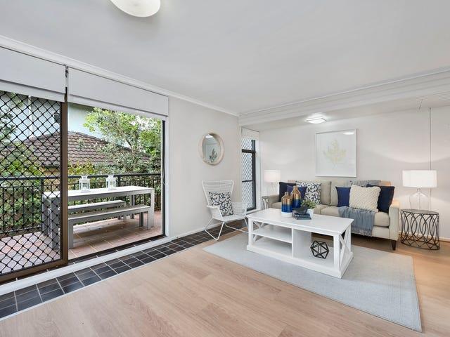 11/250 Longueville Road, Lane Cove, NSW 2066