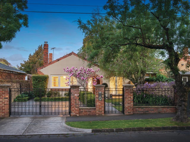 78 Champion Street, Brighton, Vic 3186