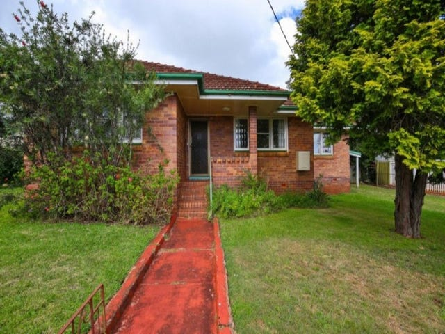 4 Partridge Street, North Toowoomba, Qld 4350