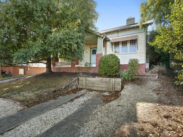 704 Neill Street, Soldiers Hill, Vic 3350