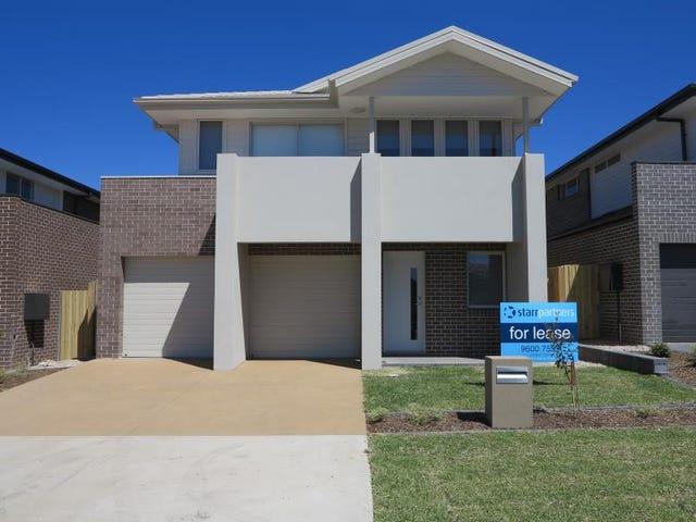Lot 408 McFarlane, Edmondson Park, NSW 2174