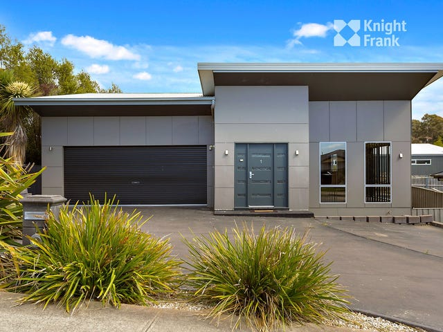 1 Yarraman Drive, Kingston, Tas 7050